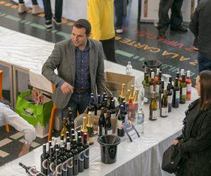 vino-dalmacije-2019-005