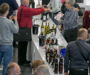 vino-dalmacije-2019-006