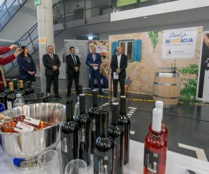 vino-dalmacije-2019-013
