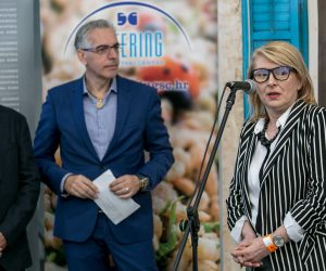 vino-dalmacije-2019-020