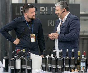 vino-dalmacije-2019-021