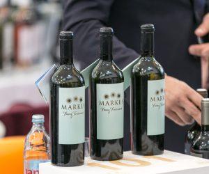 vino-dalmacije-2019-023