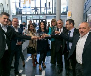 vino-dalmacije-2019-027