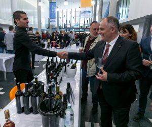 vino-dalmacije-2019-029