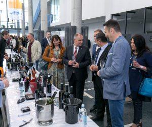 vino-dalmacije-2019-030