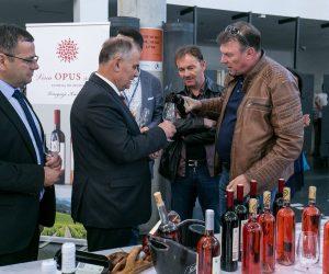 vino-dalmacije-2019-031