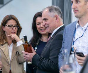 vino-dalmacije-2019-034