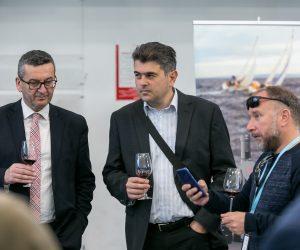 vino-dalmacije-2019-037