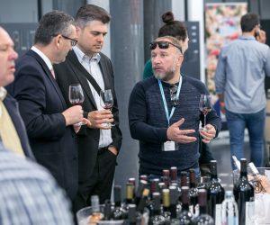 vino-dalmacije-2019-039