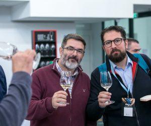 vino-dalmacije-2019-041
