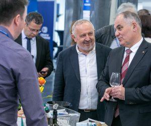 vino-dalmacije-2019-042