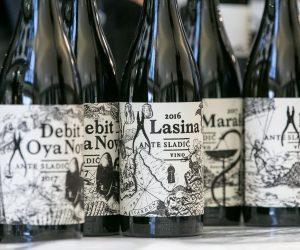 vino-dalmacije-2019-043