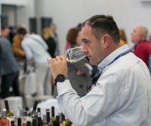 vino-dalmacije-2019-045