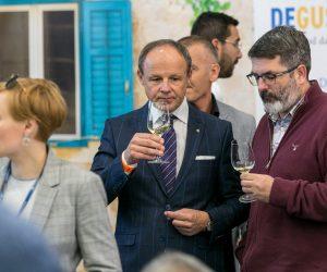 vino-dalmacije-2019-046