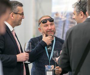 vino-dalmacije-2019-047