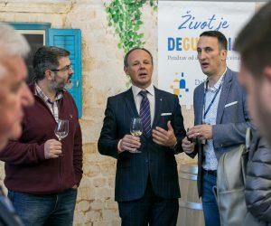vino-dalmacije-2019-048