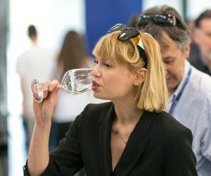 vino-dalmacije-2019-049