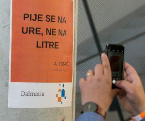 vino-dalmacije-2019-051