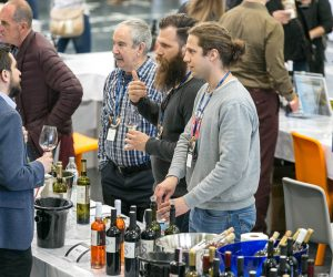 vino-dalmacije-2019-053
