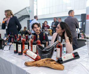 vino-dalmacije-2019-060