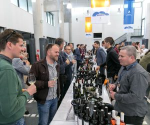 vino-dalmacije-2019-063