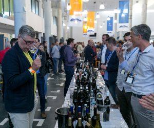 vino-dalmacije-2019-066