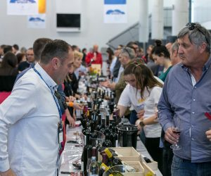 vino-dalmacije-2019-067