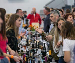 vino-dalmacije-2019-068