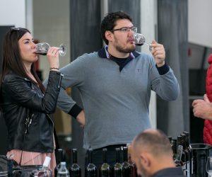 vino-dalmacije-2019-071