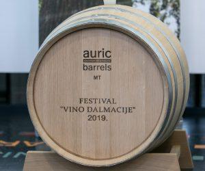 vino-dalmacije-2019-072