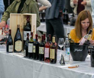 vino-dalmacije-2019-075