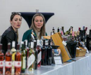 vino-dalmacije-2019-077