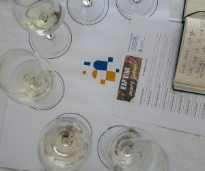 vino-dalmacije-2019-082