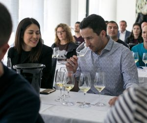 vino-dalmacije-2019-084