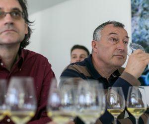 vino-dalmacije-2019-085