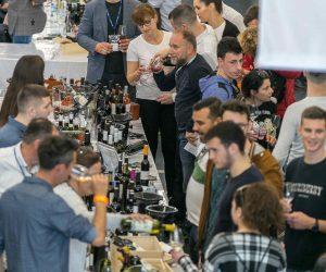 vino-dalmacije-2019-093