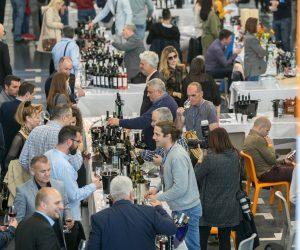 vino-dalmacije-2019-095