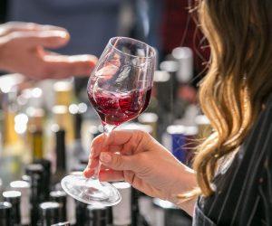 vino-dalmacije-2019-101