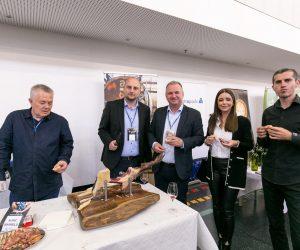 vino-dalmacije-2019-108
