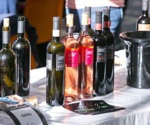 vino-dalmacije-2019-110
