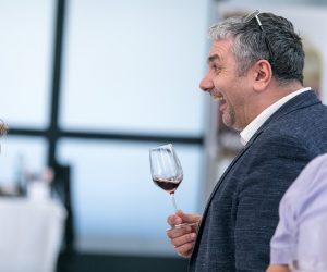 vino-dalmacije-2019-113