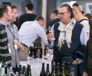 vino-dalmacije-2019-115