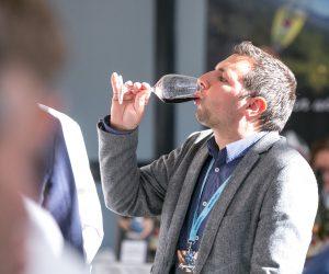 vino-dalmacije-2019-116