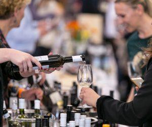 vino-dalmacije-2019-117