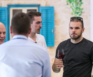 vino-dalmacije-2019-118