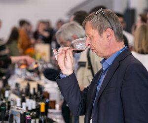 vino-dalmacije-2019-119
