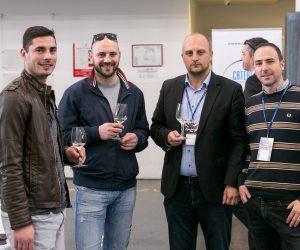 vino-dalmacije-2019-120