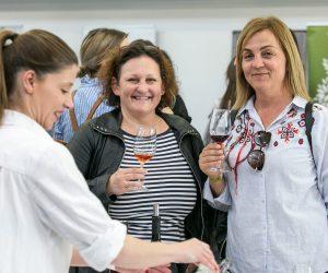 vino-dalmacije-2019-122