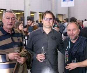 vino-dalmacije-2019-124