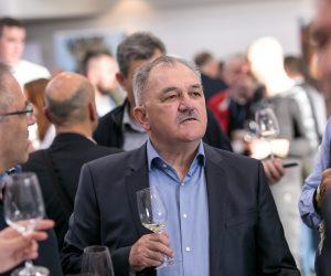 vino-dalmacije-2019-127